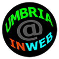 umbriainweb.com