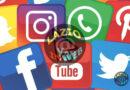 Social Official Lazio