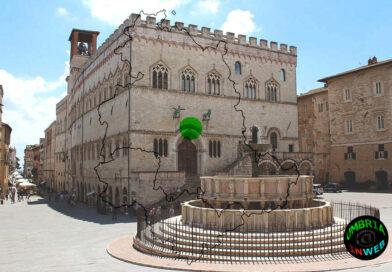 Città di Perugia