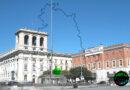 Città di Terni