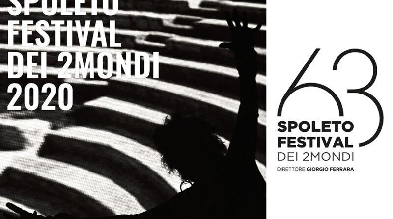 Festival dei Due Mondi (Agosto@Spoleto63)